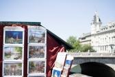 Paris, France | Descubriendo el mundo con Anna42
