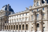 Paris, France | Descubriendo el mundo con Anna47