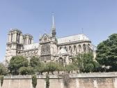Paris, France | Descubriendo el mundo con Anna5