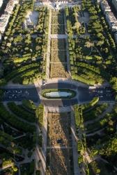 Paris, France | Descubriendo el mundo con Anna50