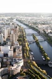 Paris, France | Descubriendo el mundo con Anna51
