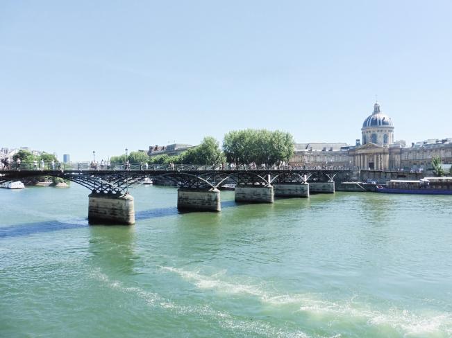 Paris, France   Descubriendo el mundo con Anna59