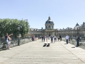 Paris, France | Descubriendo el mundo con Anna6