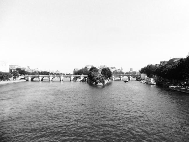Paris, France   Descubriendo el mundo con Anna60