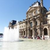 Paris, France | Descubriendo el mundo con Anna62