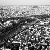 Paris, France | Descubriendo el mundo con Anna70
