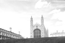 Cambridge, UK | Descubriendo el mundo con Anna12