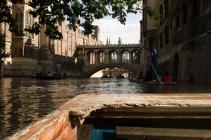 Cambridge, UK   Descubriendo el mundo con Anna17