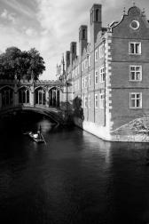Cambridge, UK | Descubriendo el mundo con Anna23