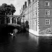 Cambridge, UK   Descubriendo el mundo con Anna23