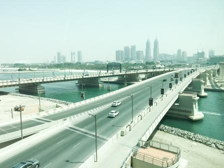Atlantis Palm, Dubai   Descubriendo el mundo con Anna11