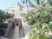 Atlantis Palm, Dubai   Descubriendo el mundo con Anna