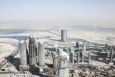Burj Khalifa, Dubai   Descubriendo el mundo con Anna1