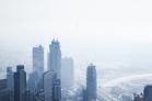 Burj Khalifa, Dubai   Descubriendo el mundo con Anna2