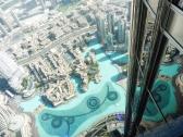 Burj Khalifa, Dubai   Descubriendo el mundo con Anna6