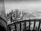 Burj Khalifa, Dubai   Descubriendo el mundo con Anna7