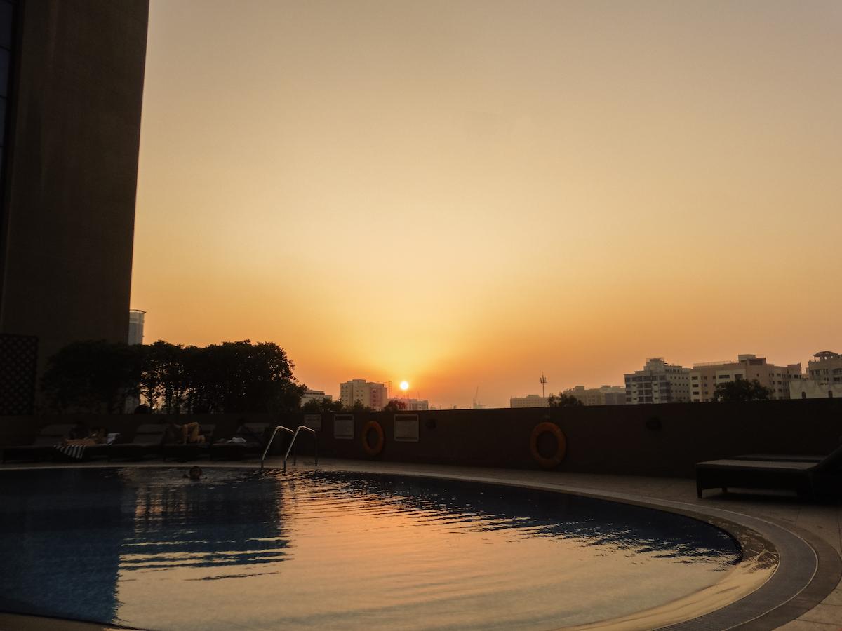 Dubai, UAE | Descubriendo el mundo con Anna13.jpg