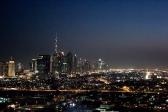 Dubai, UAE   Descubriendo el mundo con Anna4