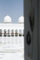 Abu Dhabi, UAE   Descubriendo el mundo con Anna11
