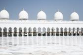 Abu Dhabi, UAE   Descubriendo el mundo con Anna12