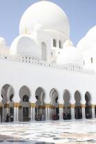 Abu Dhabi, UAE   Descubriendo el mundo con Anna14