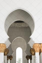 Abu Dhabi, UAE   Descubriendo el mundo con Anna15
