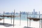 Abu Dhabi, UAE   Descubriendo el mundo con Anna17