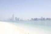 Abu Dhabi, UAE   Descubriendo el mundo con Anna18