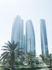 Abu Dhabi, UAE   Descubriendo el mundo con Anna2