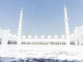 Abu Dhabi, UAE   Descubriendo el mundo con Anna27