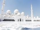 Abu Dhabi, UAE   Descubriendo el mundo con Anna28