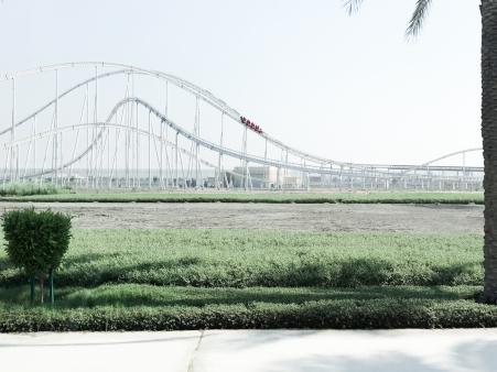 Abu Dhabi, UAE | Descubriendo el mundo con Anna38.jpg