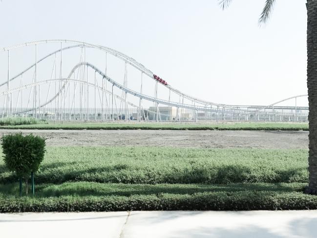 Abu Dhabi, UAE   Descubriendo el mundo con Anna38.jpg