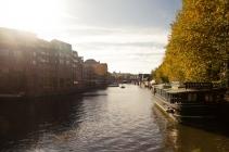Bristol, UK   Descubriendo el mundo con Anna10
