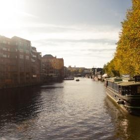 Bristol, UK | Descubriendo el mundo con Anna10
