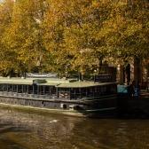 Bristol, UK | Descubriendo el mundo con Anna11
