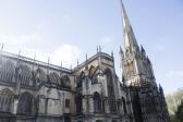 Bristol, UK | Descubriendo el mundo con Anna17
