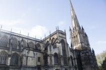 Bristol, UK   Descubriendo el mundo con Anna17
