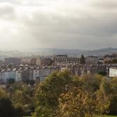 Bristol, UK | Descubriendo el mundo con Anna26