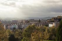 Bristol, UK   Descubriendo el mundo con Anna26
