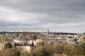 Bristol, UK | Descubriendo el mundo con Anna27