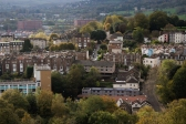 Bristol, UK | Descubriendo el mundo con Anna31