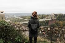 Bristol, UK   Descubriendo el mundo con Anna34
