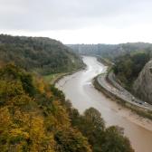 Bristol, UK | Descubriendo el mundo con Anna38