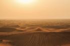 Desert Al Ain, Dubai   Descubriendo el mundo con Anna16