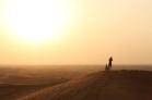 Desert Al Ain, Dubai   Descubriendo el mundo con Anna19