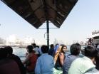 Dubai   Descubriendo el mundo con Anna27