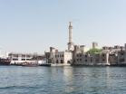 Dubai   Descubriendo el mundo con Anna32