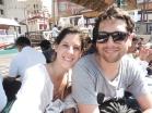 Dubai, UAE   Descubriendo el mundo con Anna30