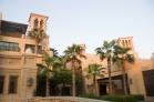 Madinat Jumeirah, Dubai   Descubriendo el mundo con Anna3